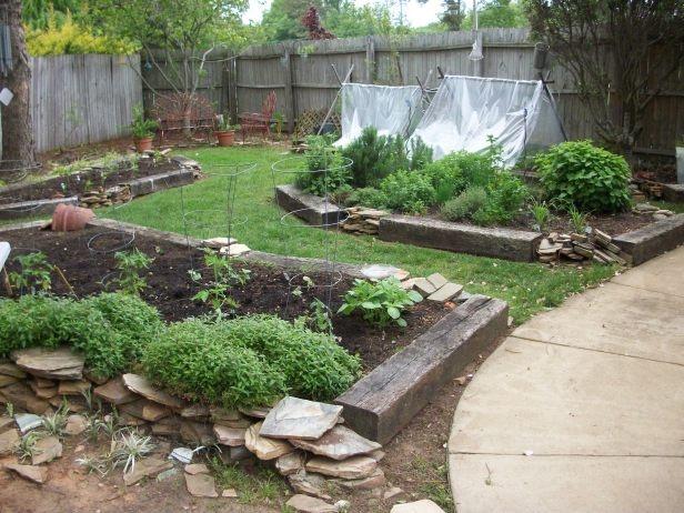 backyard love garden backyard inspiration pinterest