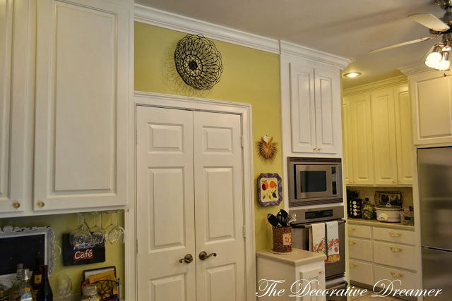 lucent yellow by sherwin williams room colors pinterest