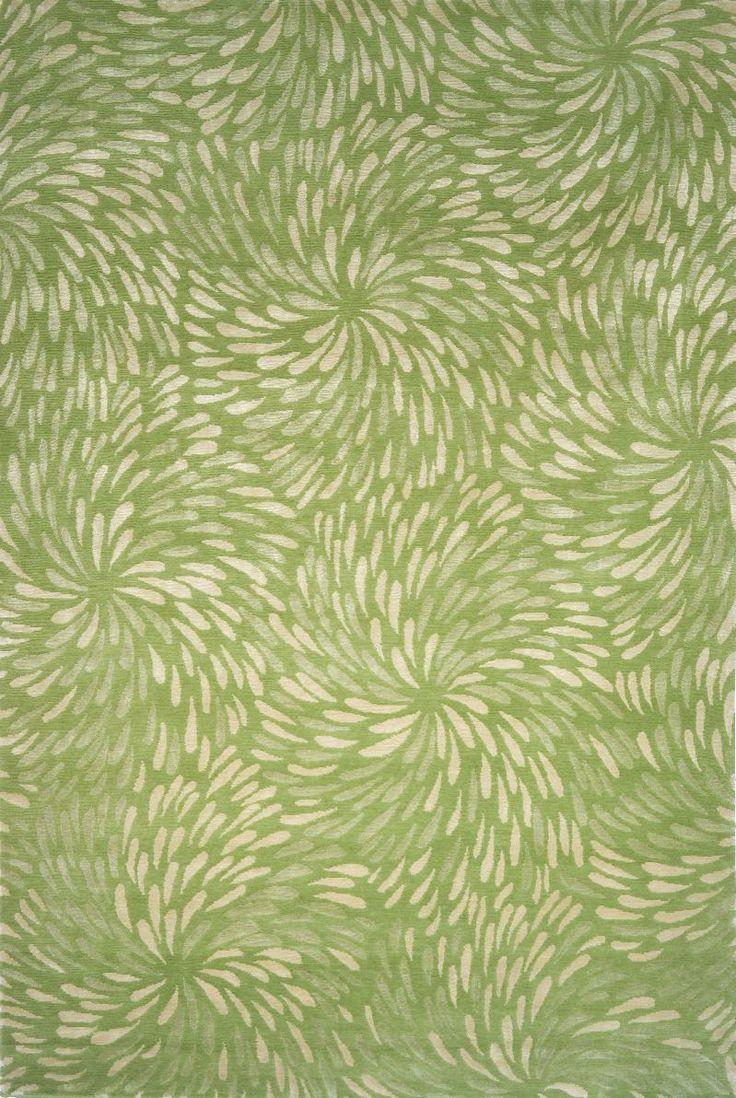Find Asian Textile 108