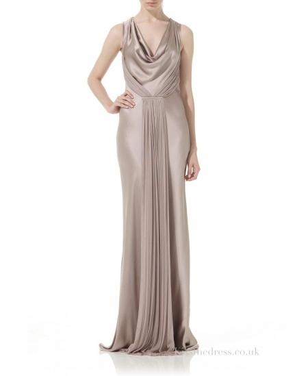 evening dress designers sydney