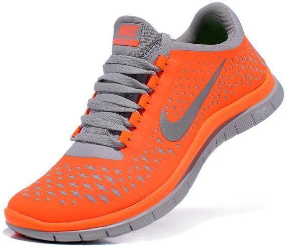 Nike Shoes P