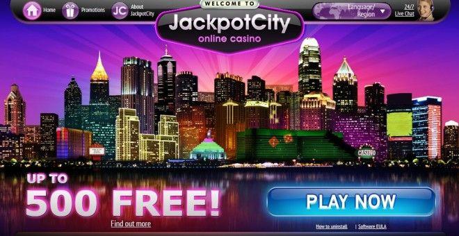 online gambling sites california