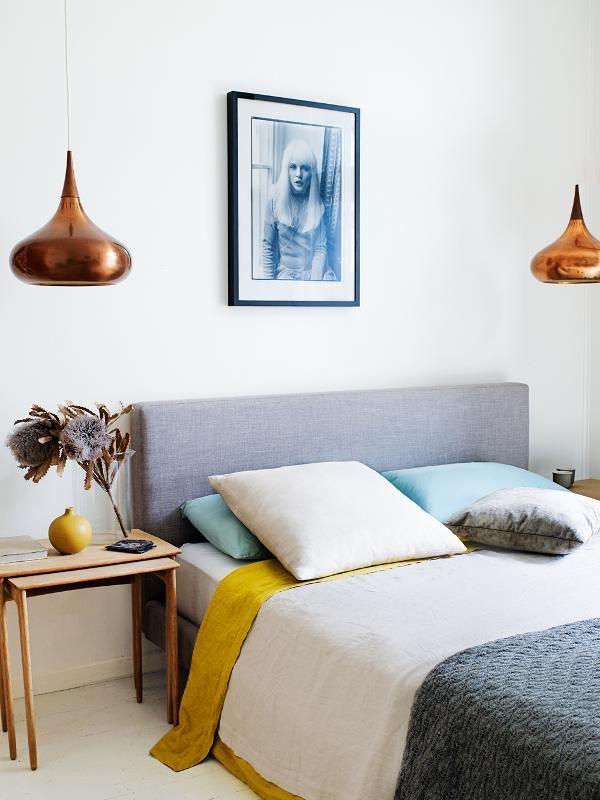עיצוב חדר שינה, הום סטיילינג, עיצוב חדרי שינה, עיצוב פנים
