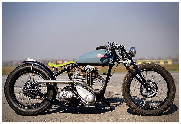 American Chopper Bike - Page 3 9556e93334c0a521f689f4ab5fd0949d