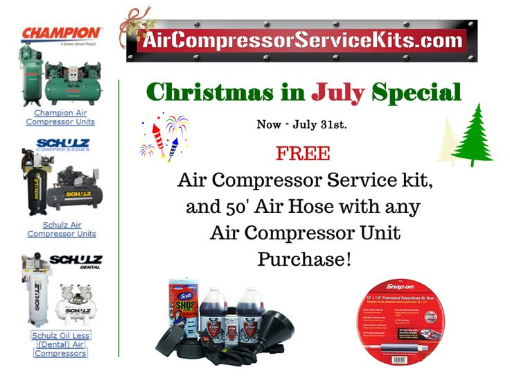 Pin by Air Compressor on Atom Products Pinterest