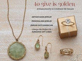 Jewelry Design english topics essay