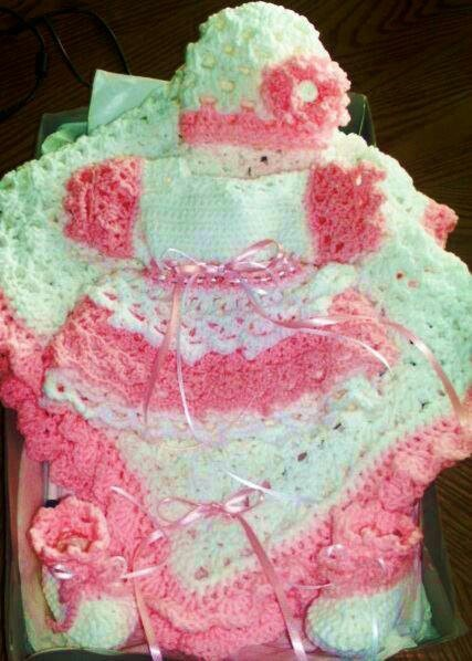 Crochet Items : Do cute... Crochet items Pinterest