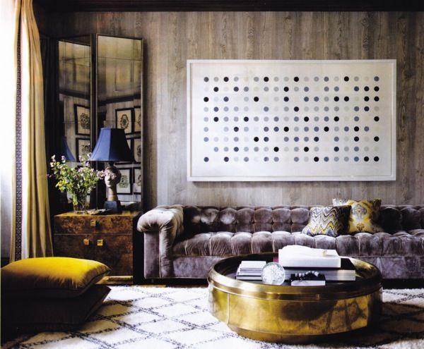 great sofa!