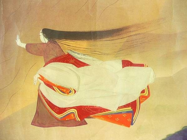 小林古径の画像 p1_21