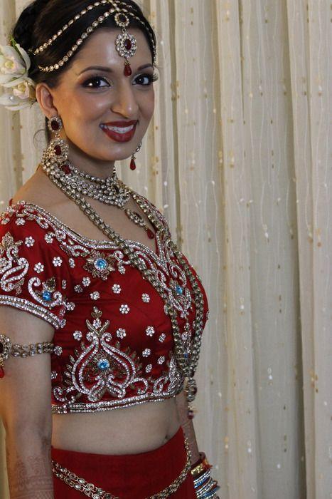 Beautiful Bride Related 32