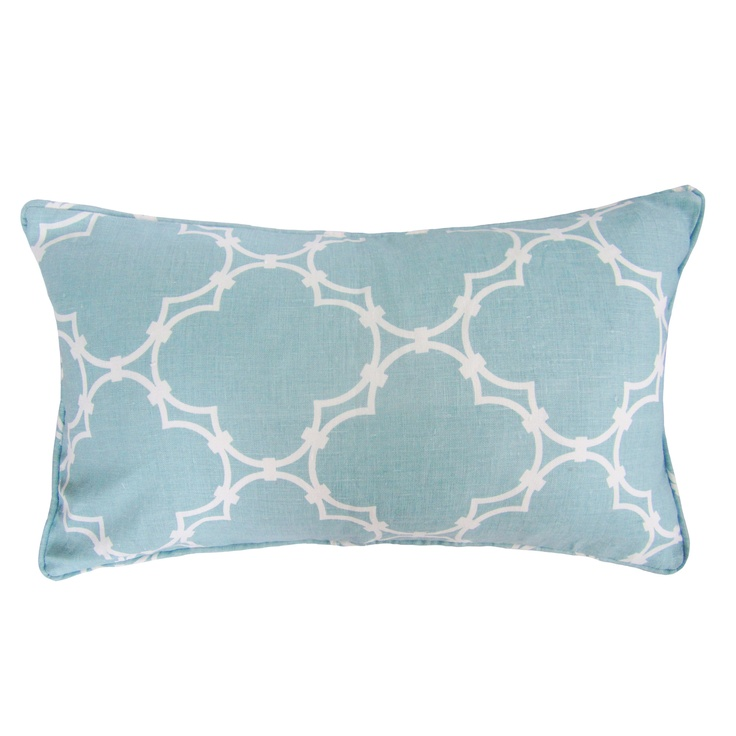 Throw Pillows For Couch Pinterest : throw pillows