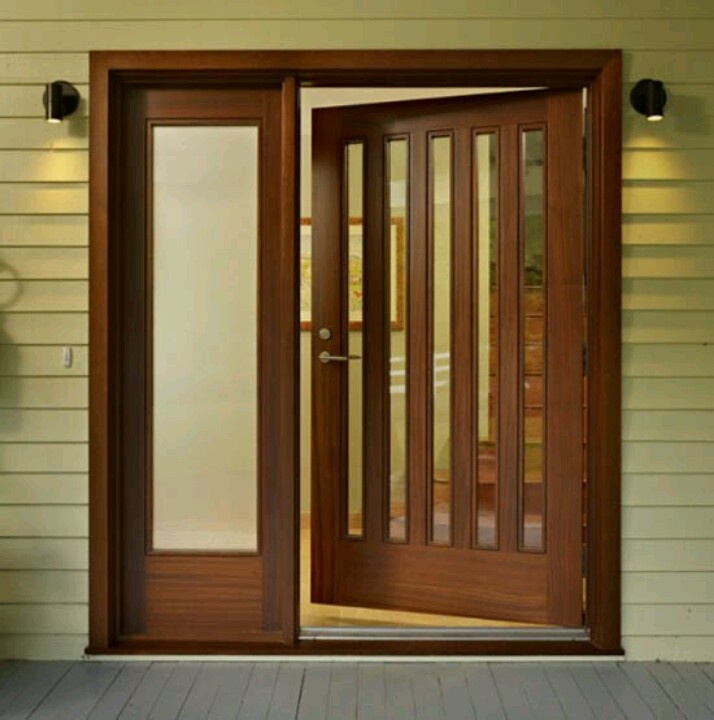 nice big front door for the home pinterest