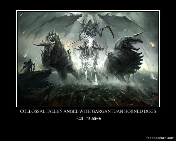 Dungeons And Dragons Inspirational Quotes Quotesgram