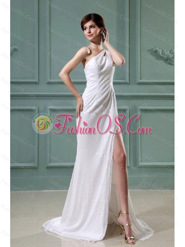 Cheap Prom Dresses Virginia Beach 110