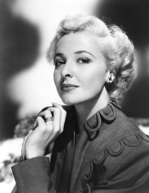 laraine day glamorous actressespinups of the golden