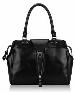 velke kabelky, kozene kabelky | Kabelky mánia | Pinterest