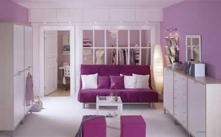 Pretty For A Girls 39 Solo Apartment Home Design Ideas Pinterest