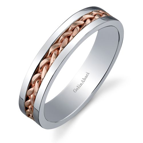 Abaci | Designer Engagement Rings and Wedding Bands | Diamonds Direct ...