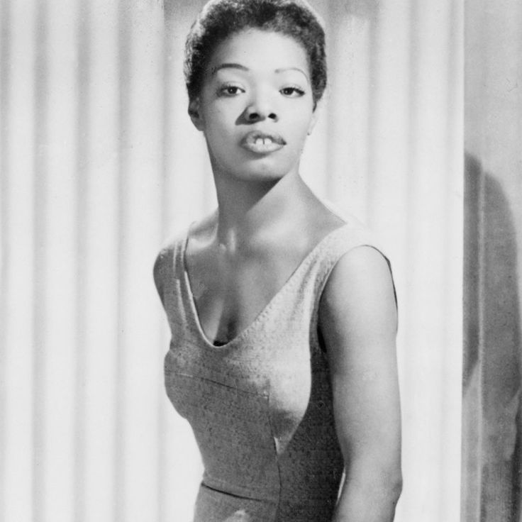 Maya Angelou: An Extraordinarily Wise Woman advise