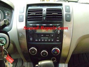 Toyota Previa Radiator Location furthermore Peugeot 206 Fuel Pump Wiring Diagram further 1991 Mr2 Fuse Box in addition Watch furthermore Santa Fe Radio Wiring Diagram. on 2006 toyota hiace fuse box diagram