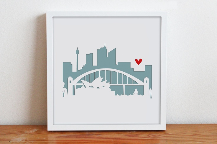 Personalised Wedding Gift Australia : Sydney, Australia. Personalized Gift or Wedding Gift. USD27.00, via Etsy ...