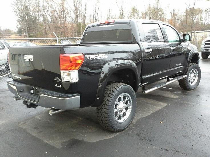 2014 Rocky Ridge Gm Trucks Html Autos Post
