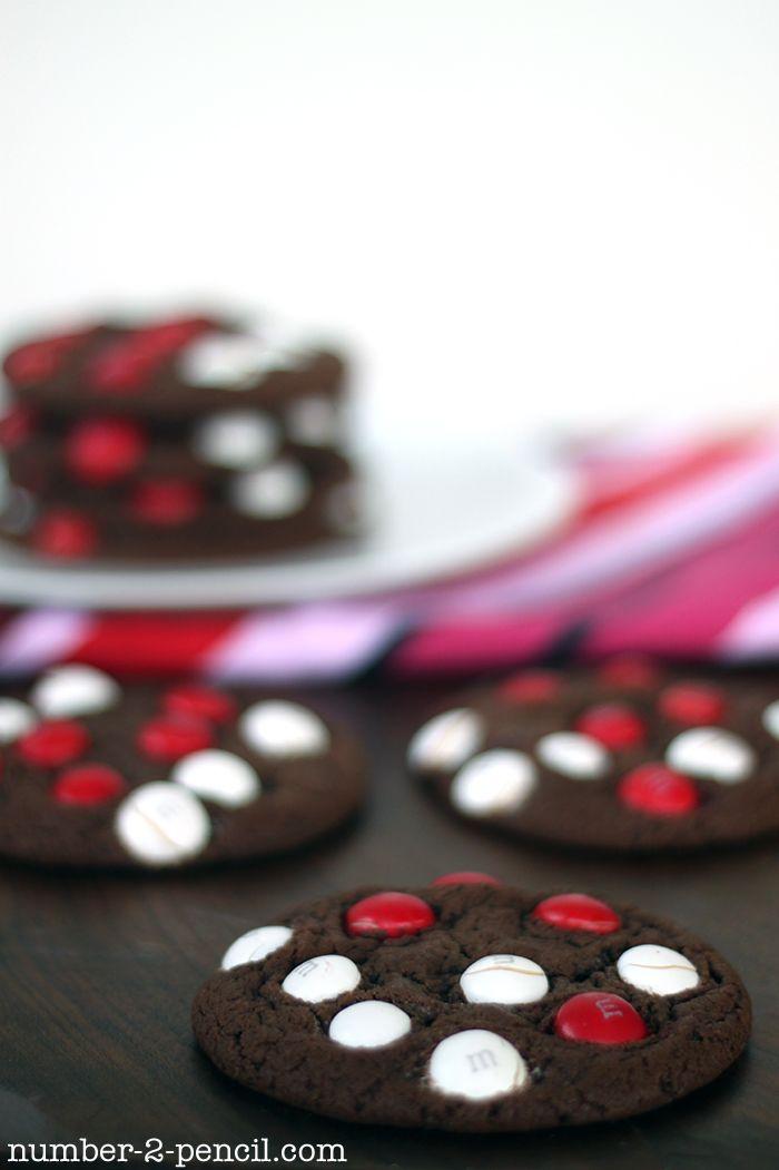 cookies chocolate peppermint cookies chocolate peppermint bar cookies ...