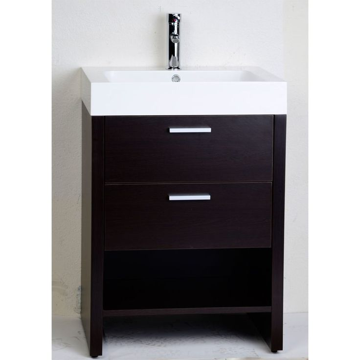 Five Best Ideas About Four Inch Vanity On Pinterest  Bathroom Vanity And Bathroom