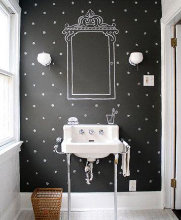 awesome-polka-dot-walls