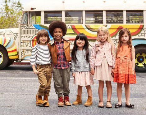 Cute Friends   Children