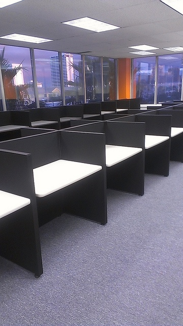 Pin By Modern Modular On New Used Office Furniture