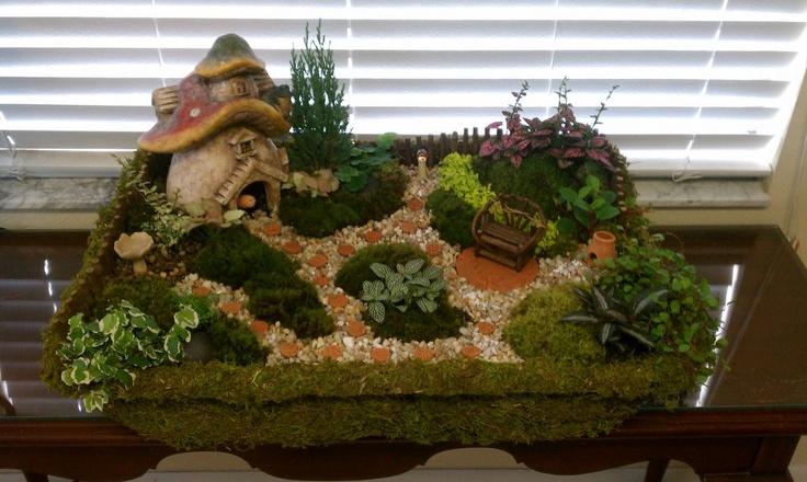 Galería de jardines de hadas 95756af7f6956882d6320ab47fe6286a