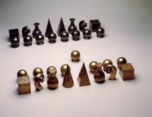 Unique Chess Sets Fancy Man Toys Pinterest