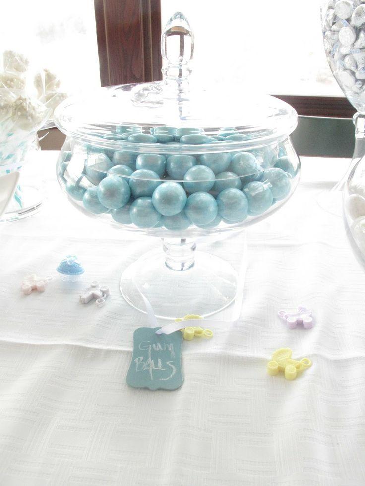tiffany blue themed baby shower baby stuff pinterest