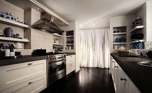Ariadne At Home Keuken Mandemakers : Ik ben fan van deze keuken – ariadne at home keuken