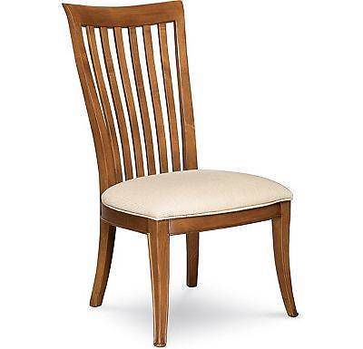 wicker dining chairs adelaide collections