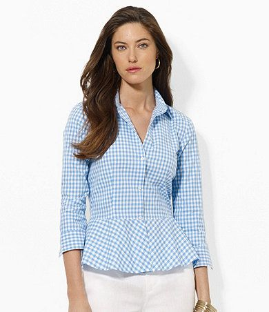 Available at dillards com women s clothing pinterest