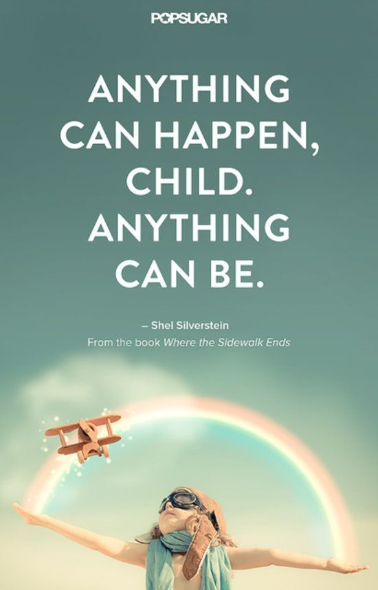 23 of our all time favorite kids 39 book quotes