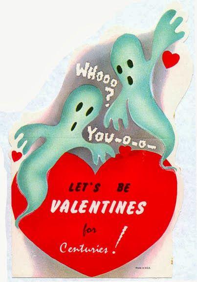 valentines everyday quotes