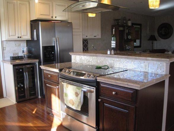 Ranch Style Kitchen Kitchen Designs Decorating Ideas Hgtv Rate My Space
