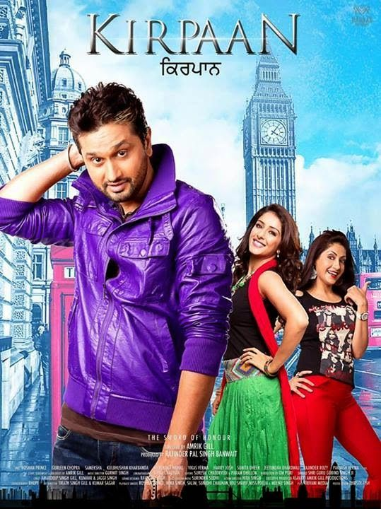 chinese movie hindi dubbed 2015