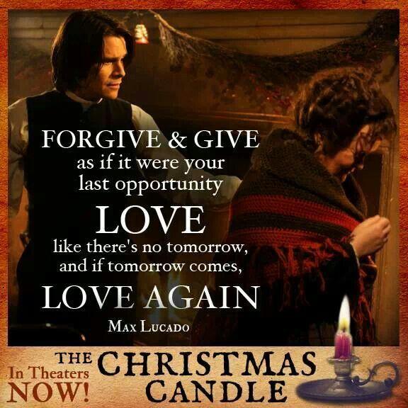 Christmas Quotes Max Lucado. 1f9dd58bb1dab4d7f16436ffac7bf2b1. Px1539.  95855086ed55c113834dff3f3a789bff