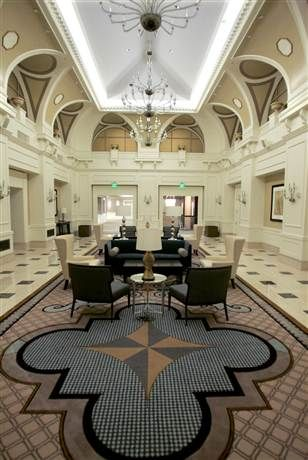 westin book cadillac hotel detroit. Cars Review. Best American Auto & Cars Review