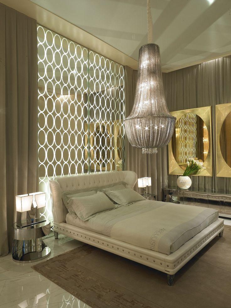 interior architects interior specifiers interior designers interior