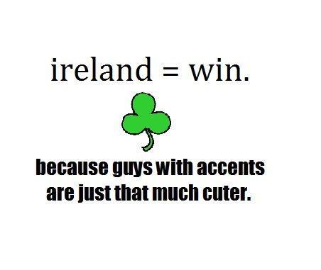 So true! ;-)