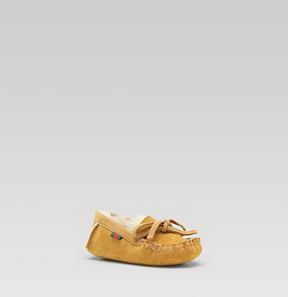 Gucci Shoes for Baby Boys Baby Boy swag