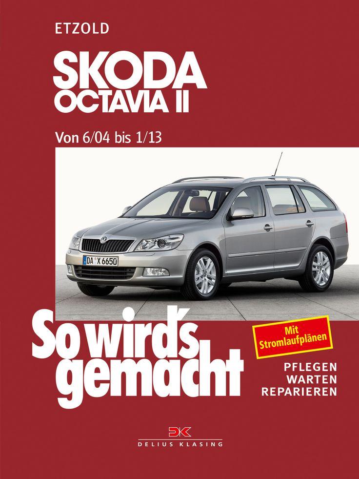 25 best ideas about skoda octavia ii on pinterest skoda skoda octavia and skoda rs