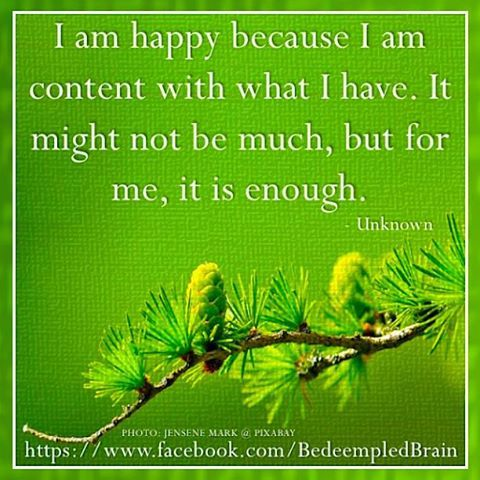 I Am Happy Images With Quotes I am happy   Quotes Of...