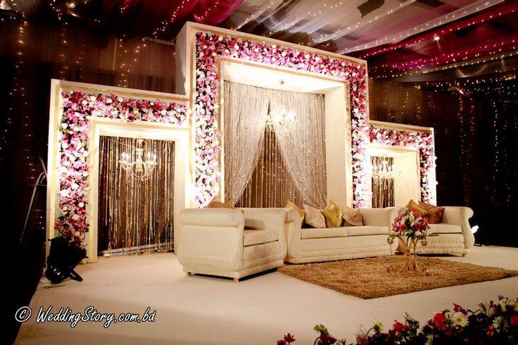 958de17e2b99c17c9a35997d0a26fb73g 736490 wedding stuff 958de17e2b99c17c9a35997d0a26fb73g 736490 wedding stuff pinterest wedding stage wedding stuff and wedding junglespirit Choice Image
