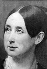 Dorothea Dix and the asylum movement -- gt  http   youtu be 2aOGuKzd0fwDorothea Dix And The Asylum Movement